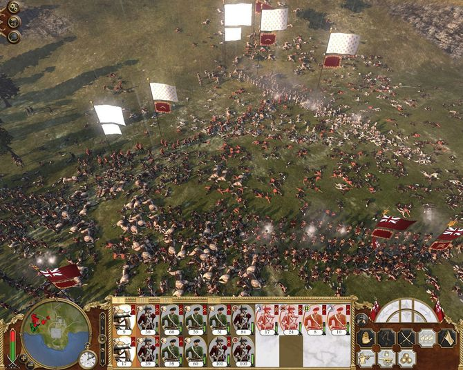 empire-total-war-combats.jpg