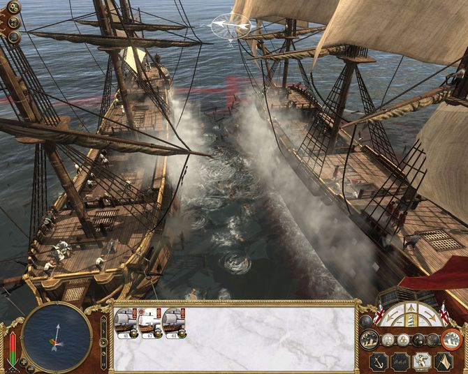 empire-total-war-navires.jpg