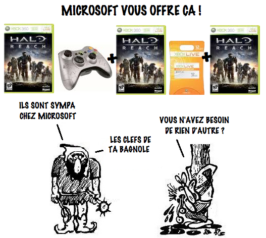 concours-HALO-REACH.png