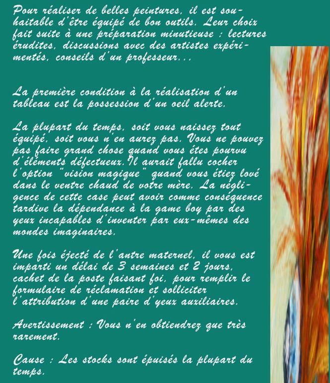 L'Oeil-qui-courtw1