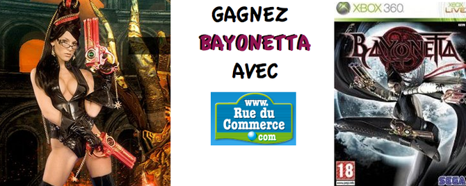 concours-bayonetta.png