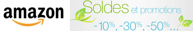 soldes-amazon.png