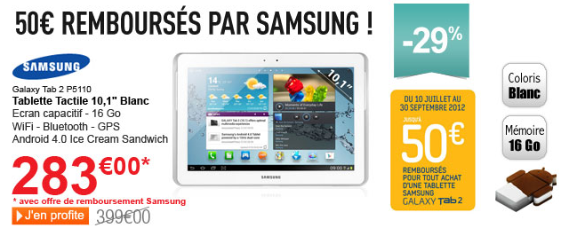 tablette-samsung--rueducommerce.png