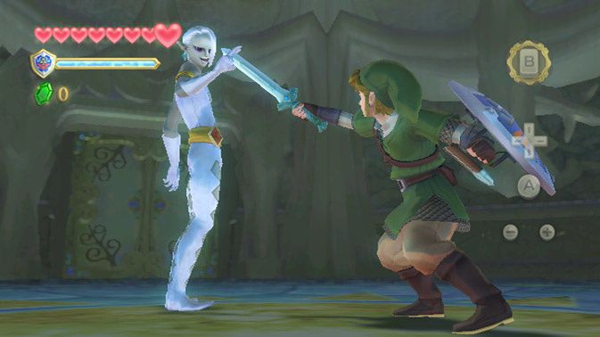 legend-of-zelda-skyward-sword.jpg