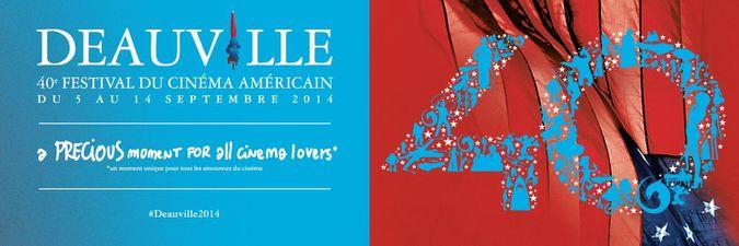 Deauville2014US.jpg
