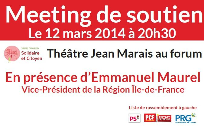 meeting_Rolland_Maurel_12-03-2014.jpg
