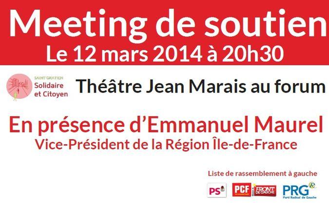 meeting_Rolland_Maurel_12-03-2014.jpg