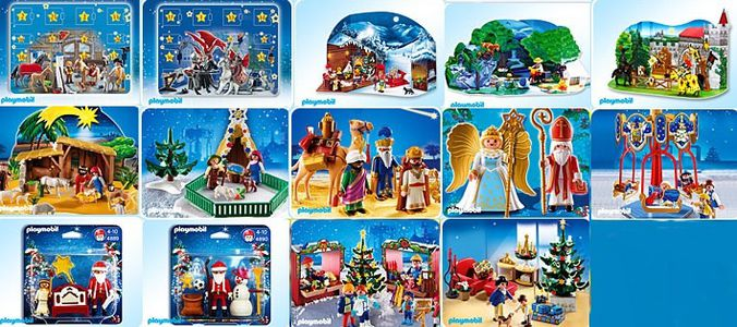 Playmobil-Noel.jpg