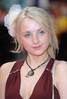 Evanna-Lynch.png