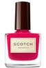 Scotch Naturals Stiletto