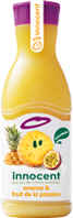 jus-innocent-ananas-fruit-passion2.png