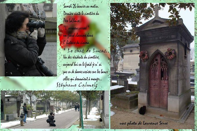 Laurence-Serre-Stephane-Calmels-Cimetiere-Pere-Lachaise.jpg