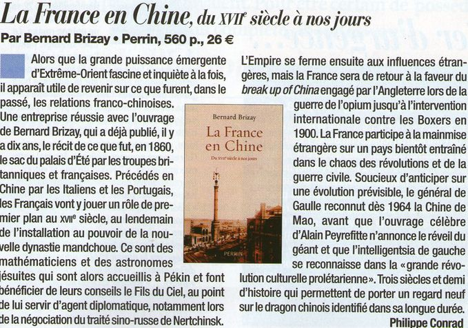 Article-la-France-en-Chine111.jpg