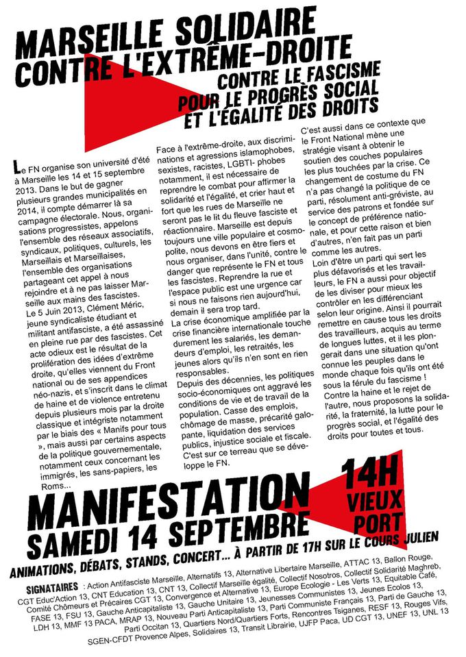 tract-manif-14-sept-Marseille-solidaire-contre-l-extreme-dr.jpg