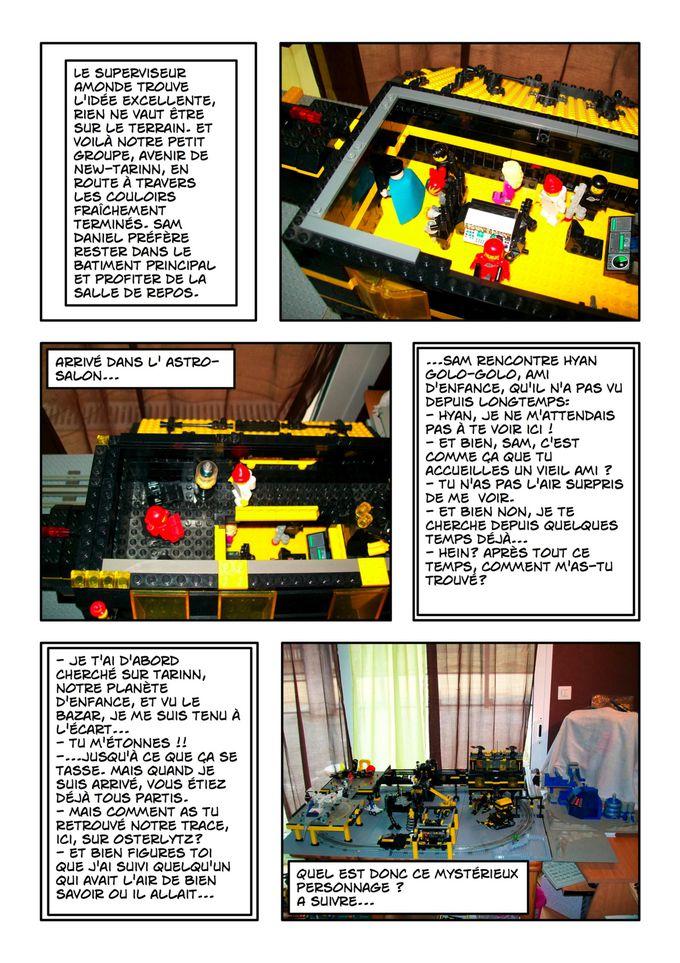 livre2 Page 4