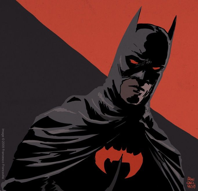 batman_francesco-francavilla.jpg