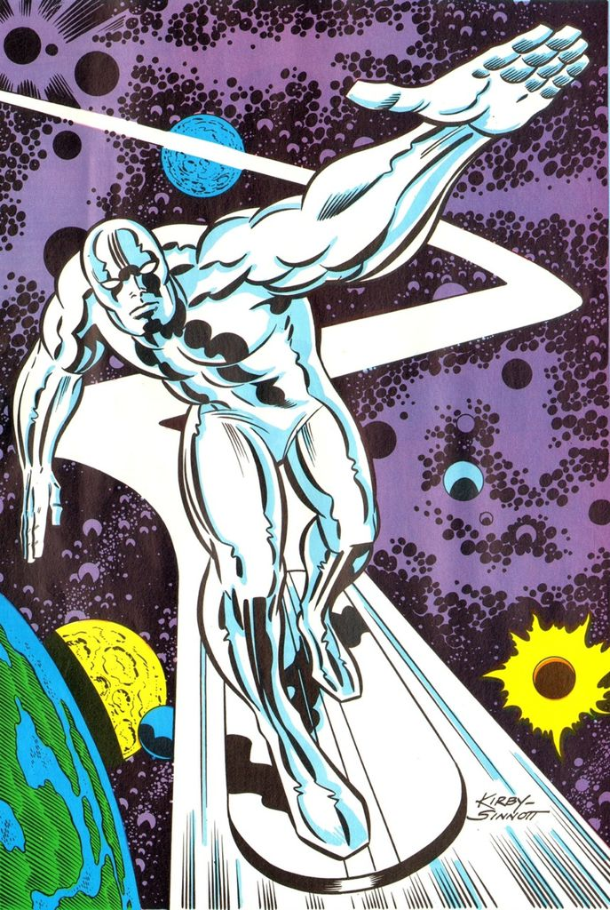 The-Silver-Surfer-by-Kirby---Sinnott.jpg
