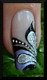 nail_art_french_goutte.png