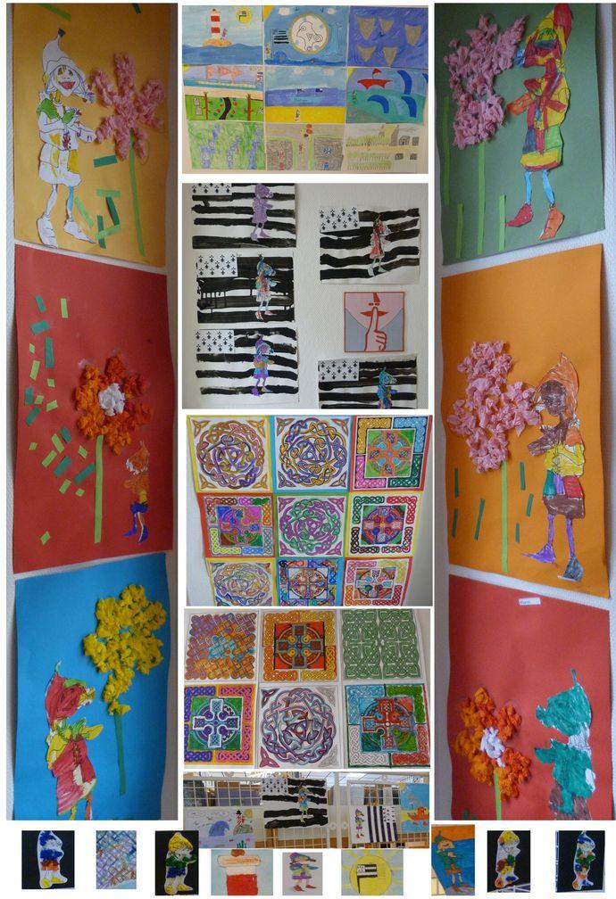 exposition-concours-et-oeuvres-des-enfants-Bretagne-et-moi-.jpg
