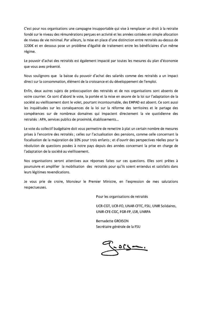 Reponse-Unitaire-M-Valls_Page_2.jpg