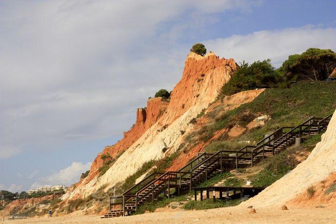 Praia-da-Falesia.-Albufeira--7-.JPG