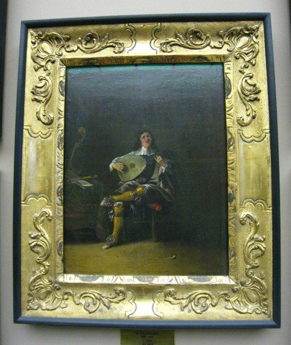 Louvre-11 0162