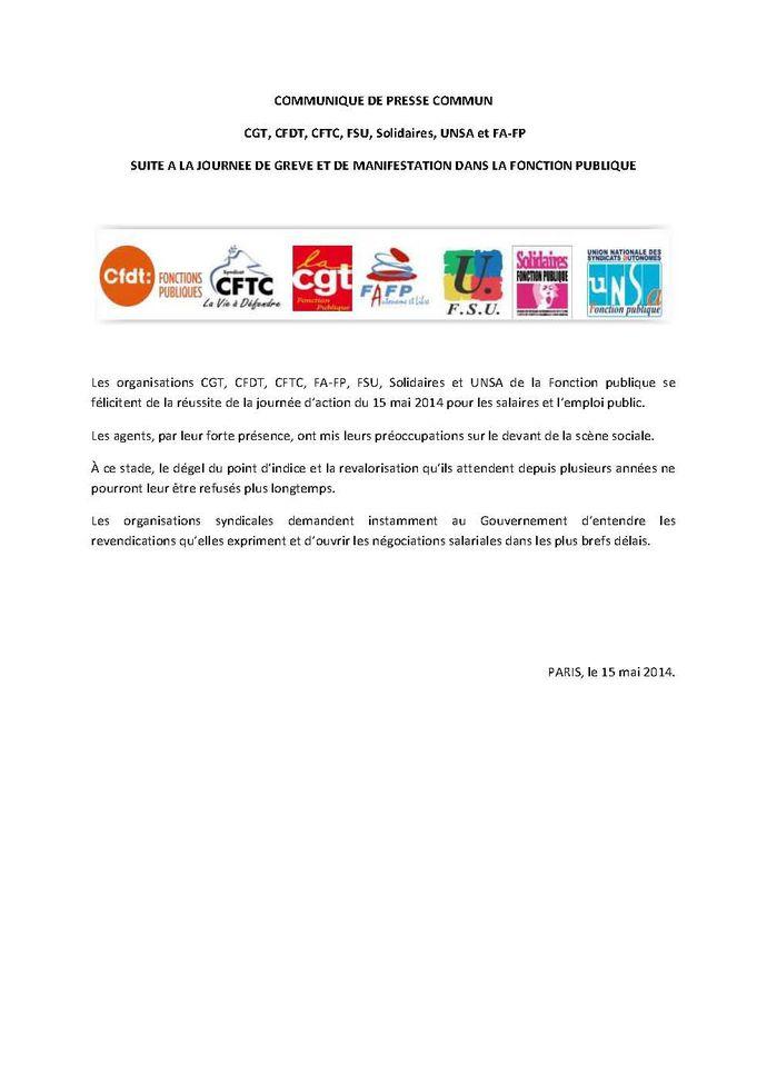 Communique-de-presse-commun--CGT--CFDT--CFTC--FSU--Solidai.jpg