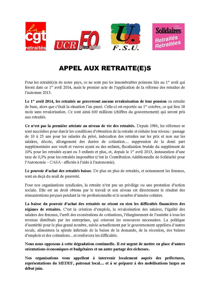 APPEL-RETRAITES-1er-avril.jpg