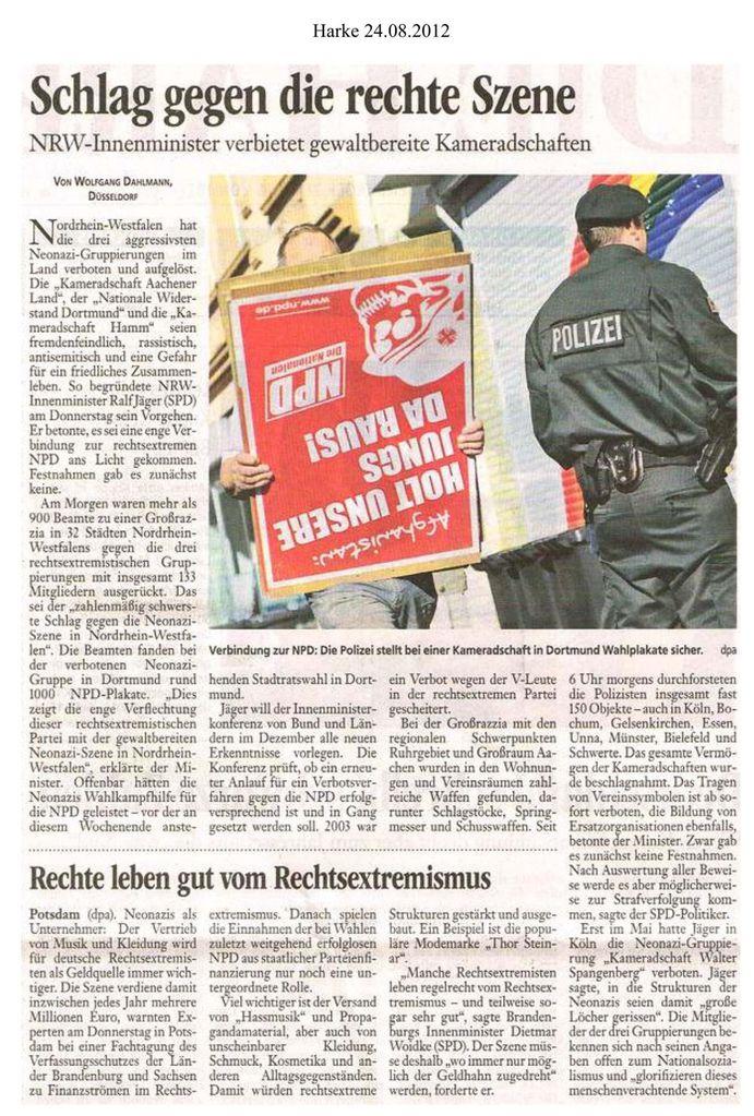 H120824Gegen_Rechts_01.jpg