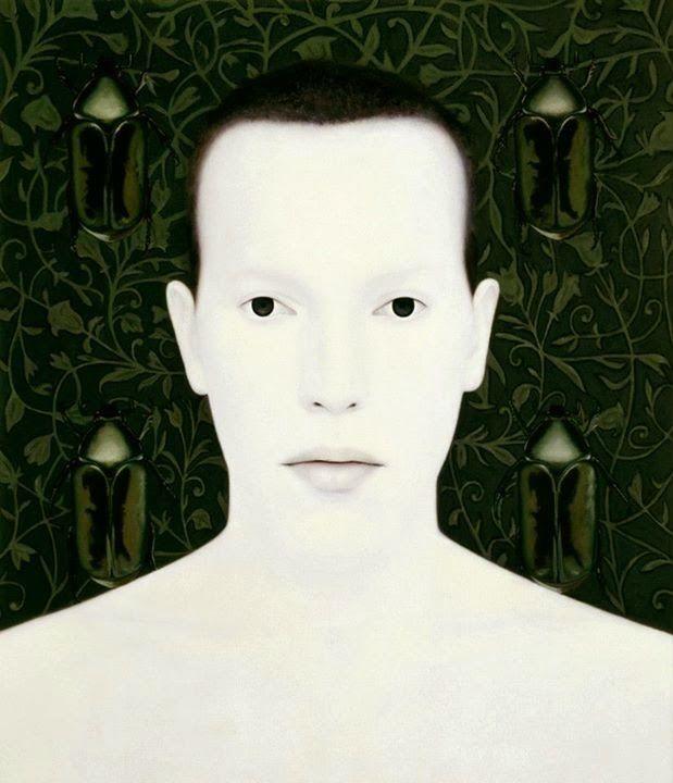 Remko-van-Drongelen_paintings_artodyssey--9-.jpg