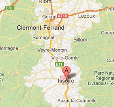issoire-cf.PNG