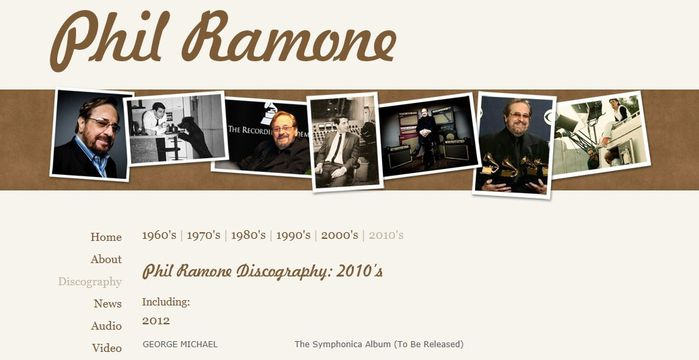 PHIL-RAMONE-SITE-OFFICIEL.jpg