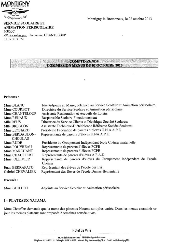 CR-mairie-commission-menu-02-oct2013_Page_1.jpg
