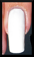 colors_nails_blanc.png