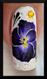 nail_art_one_stroke_pensee.png