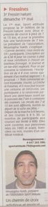 2011 03 15 Courrier Ouest