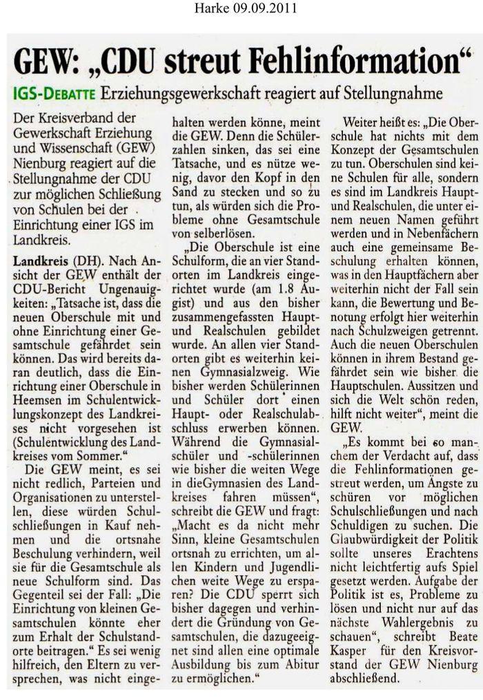 H110909IGS_GEW_CDU_01.jpg