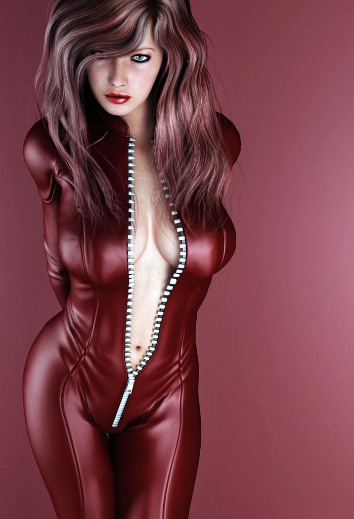 red_suit_by_SaphireNishi.jpg