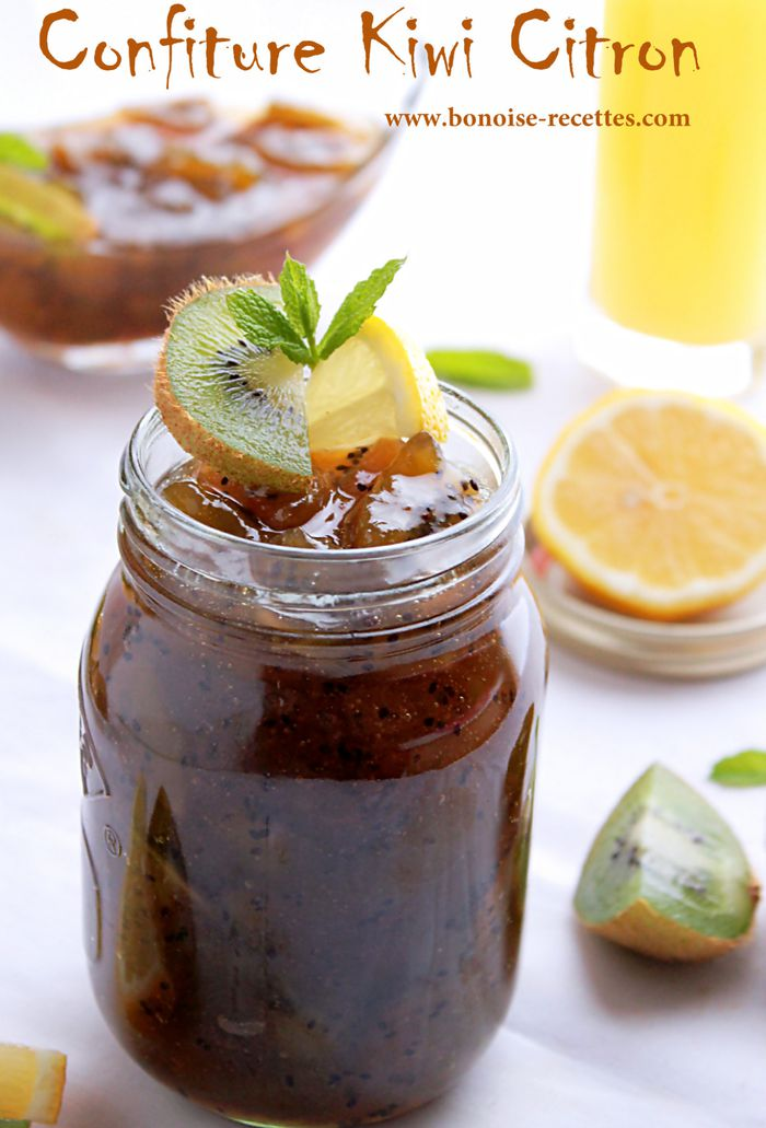 confiture-kiwi-citron1-copie-1.jpg