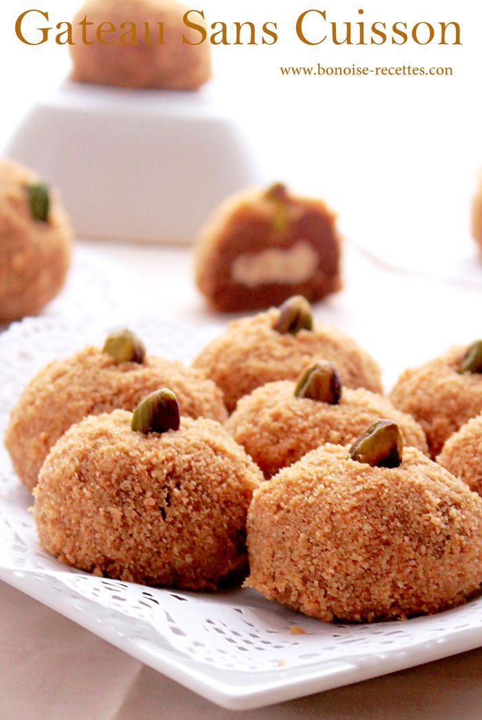 gateau-algerien-sans-cuisson1.jpg
