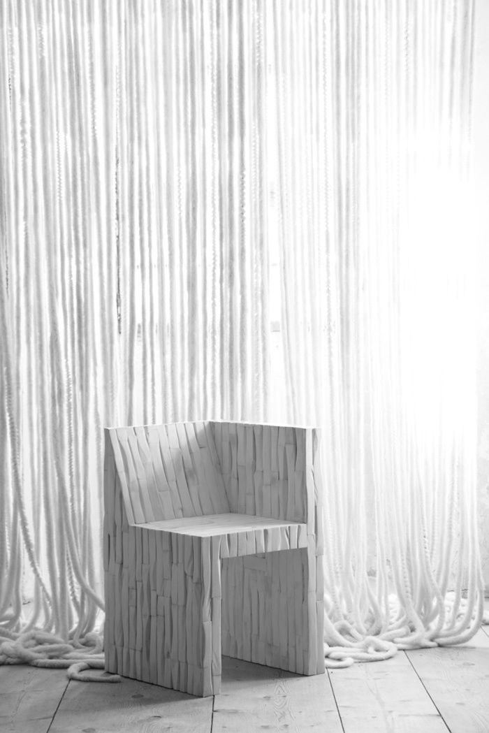 Rick-OWENS-.-Half-Box-Chair.jpg