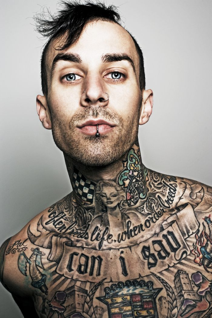 Travis-Barker.jpg