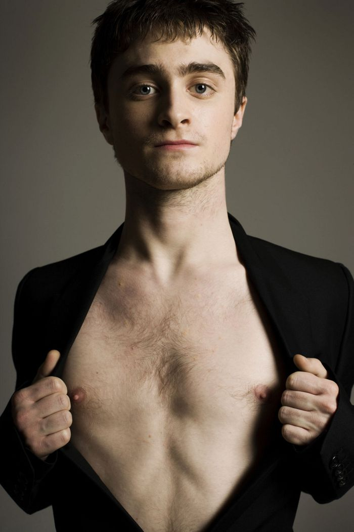 DANIEL_RADCLIFFE_HARRY_POTTER_08.jpg