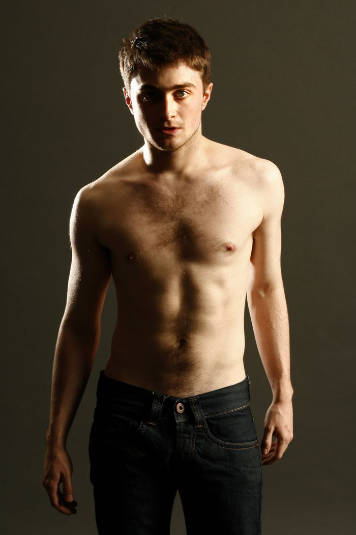 DANIEL_RADCLIFFE_HARRY_POTTER_12.jpg