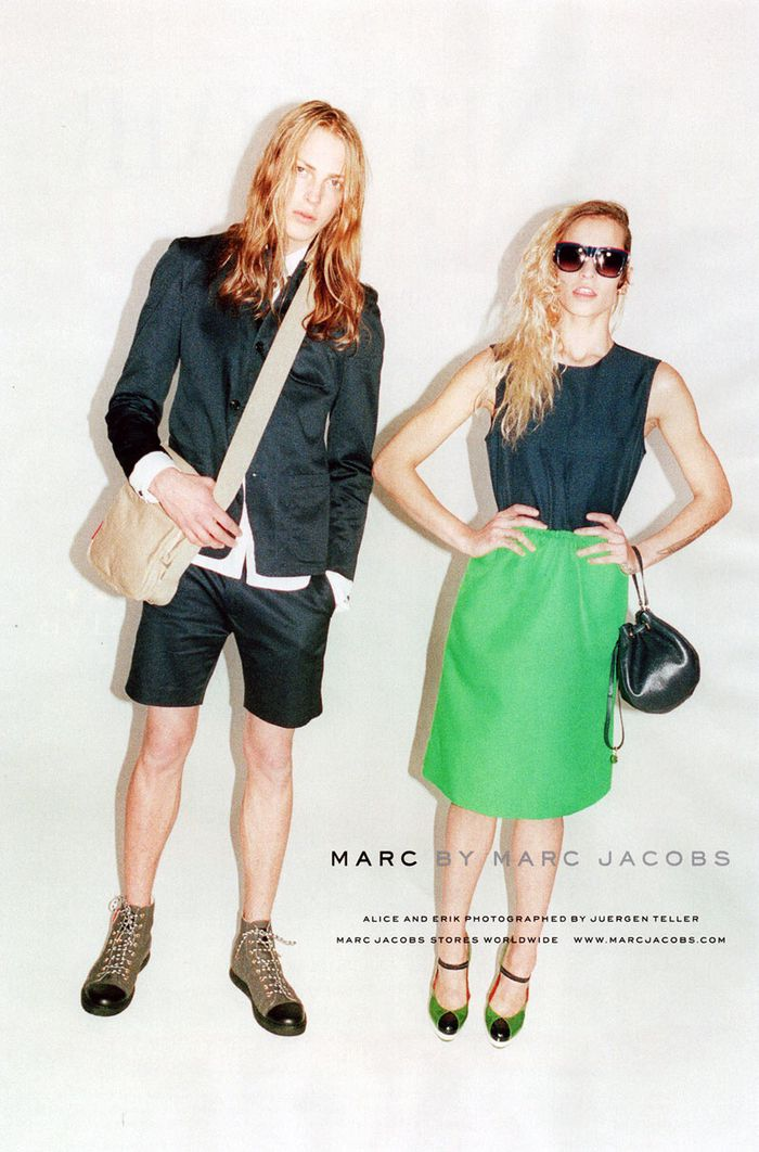 MARC-BY-MARC-JACOBS-SPRING-SUMMER-2012-AD-CAMPAIGN-copie-1.jpg