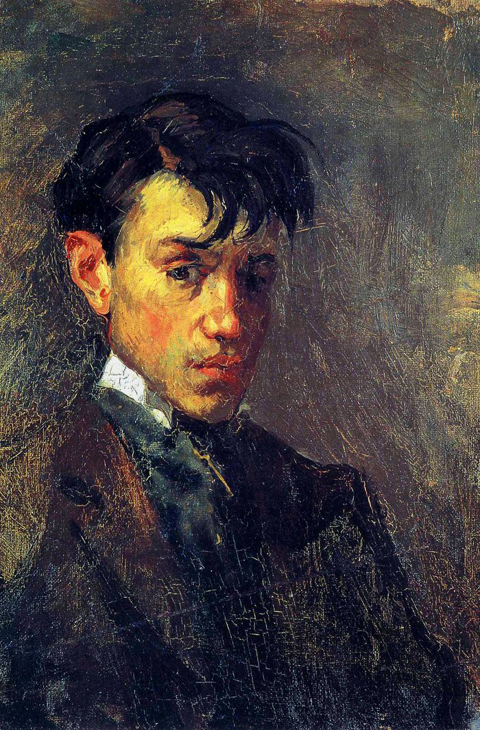 Picasso-s-first-and-last-self-portraits-1896.jpg