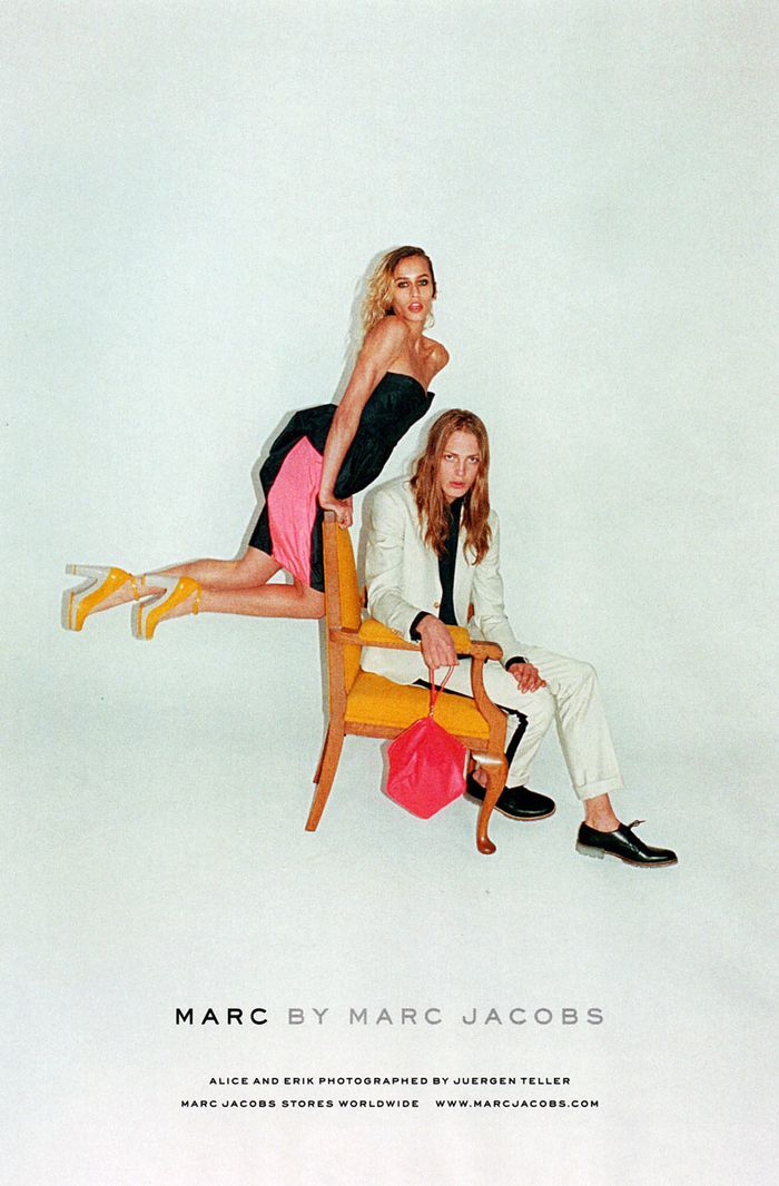 MARC-BY-MARC-JACOBS-SPRING-SUMMER-2012-AD-CAMPAIGN-FEAT.-AL.jpg