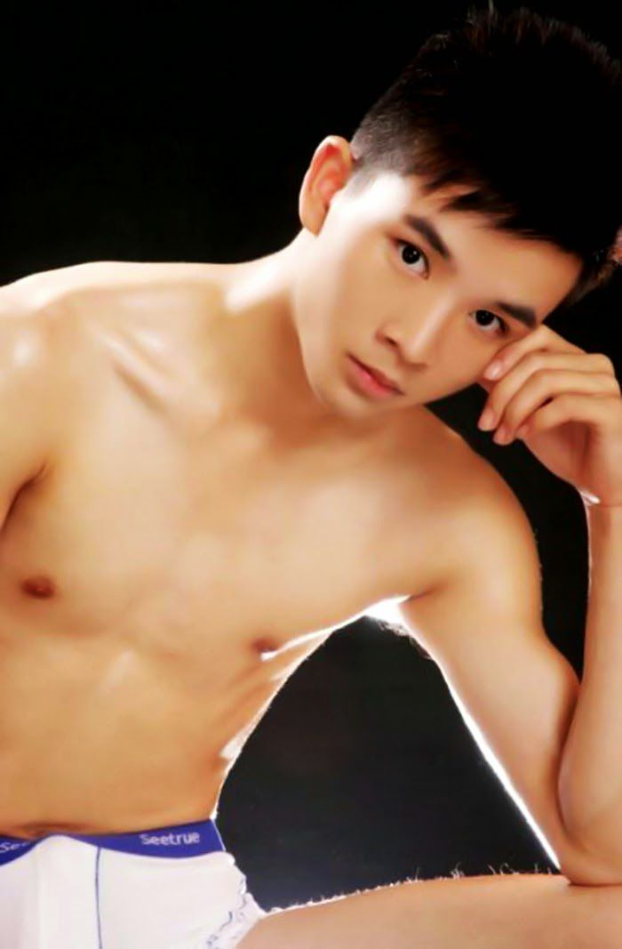 Beautiful-Asian-Boys-Set-13--126-.jpg
