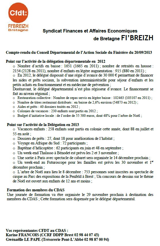 2013-06-20-CDAS-Finistere.PNG