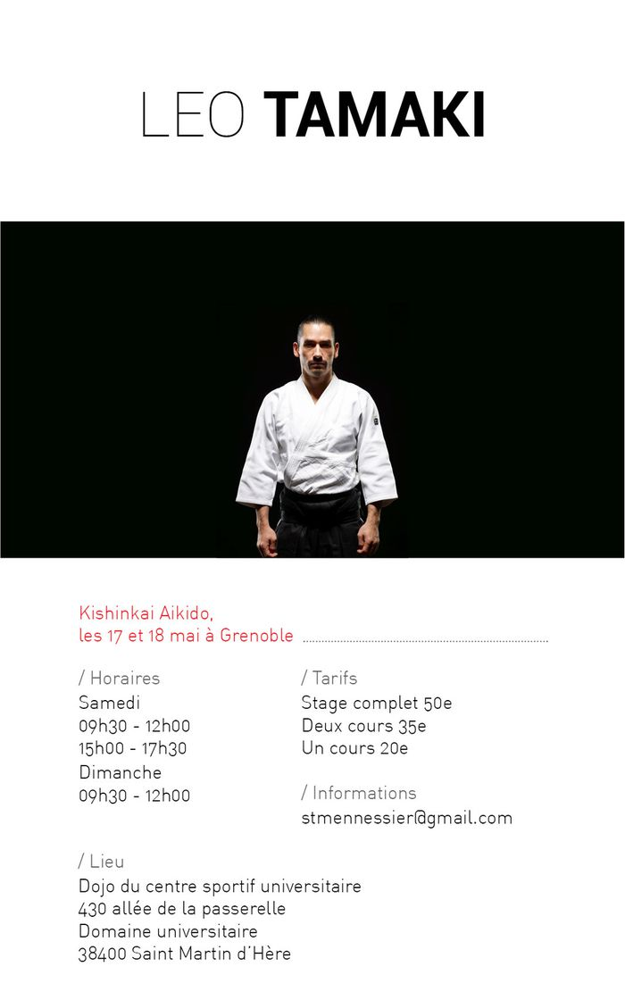 Leo-Tamaki-Grenoble-Mai-2014.jpg